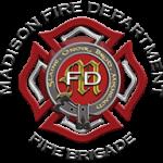 MFD Pipe Brigade logo